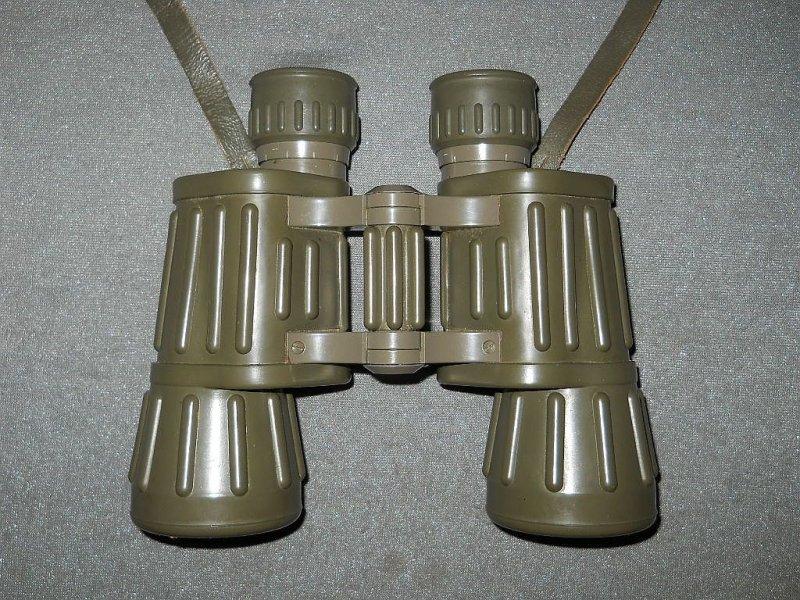 Swarovski Öbh modell