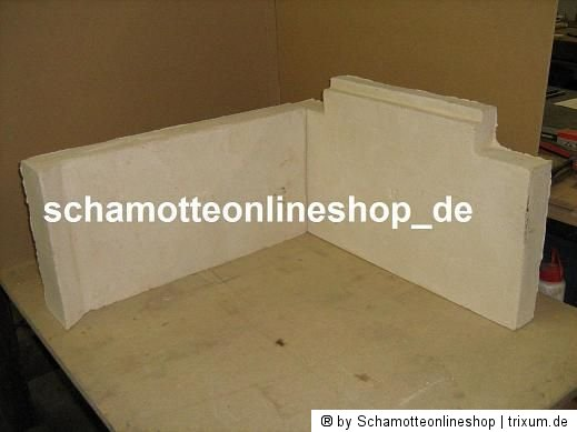 schamotteonlineshop holzbackofen holzbackofen bausatz holzbackofen selber bauen holzbackofen. Black Bedroom Furniture Sets. Home Design Ideas