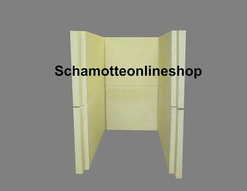 schamottsteine f r kachelofen klimaanlage und heizung. Black Bedroom Furniture Sets. Home Design Ideas