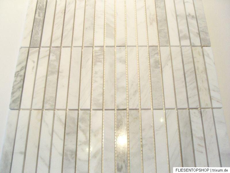 bodengleiche dusche zeichnung toilette dusche verstopft mosaik fliesen bodengleiche dusche - Duschen Im Garten Mit Seife