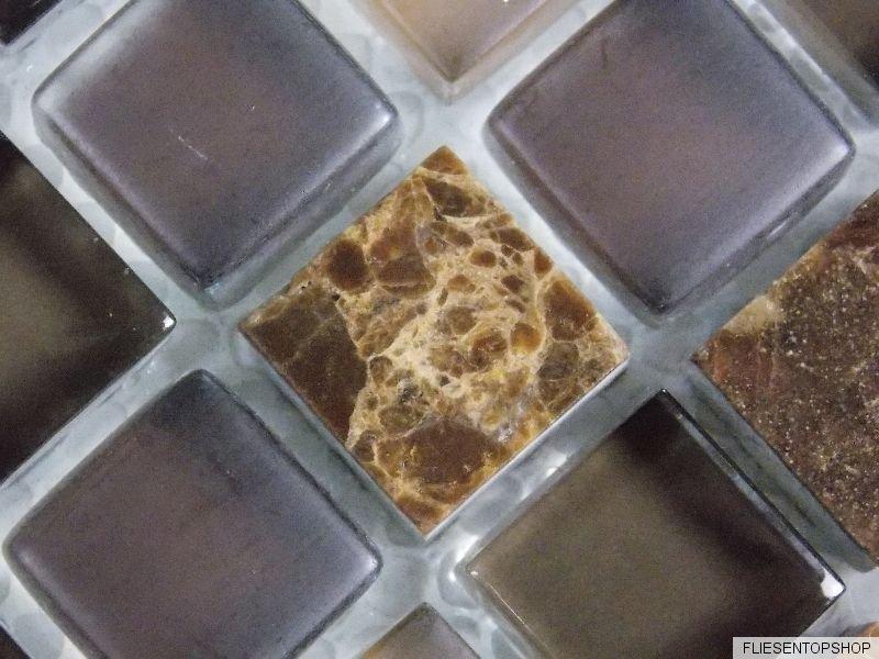 Dusche Naturstein Reinigen : Dusche : Mosaik aus Kieselsteinen ideal als Bodenbelag in der Dusche
