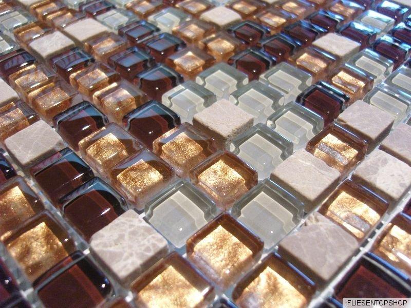 glaswand dusche reinigen stein mosaik dusche viele weitere - Dusche Glaswand Reinigen