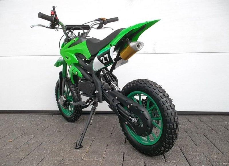 crossbike dirtbike motocross kinder enduro motorrad. Black Bedroom Furniture Sets. Home Design Ideas