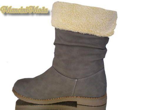 stiefel stiefeletten ankle boot flach gummisohle blockabsatz. Black Bedroom Furniture Sets. Home Design Ideas