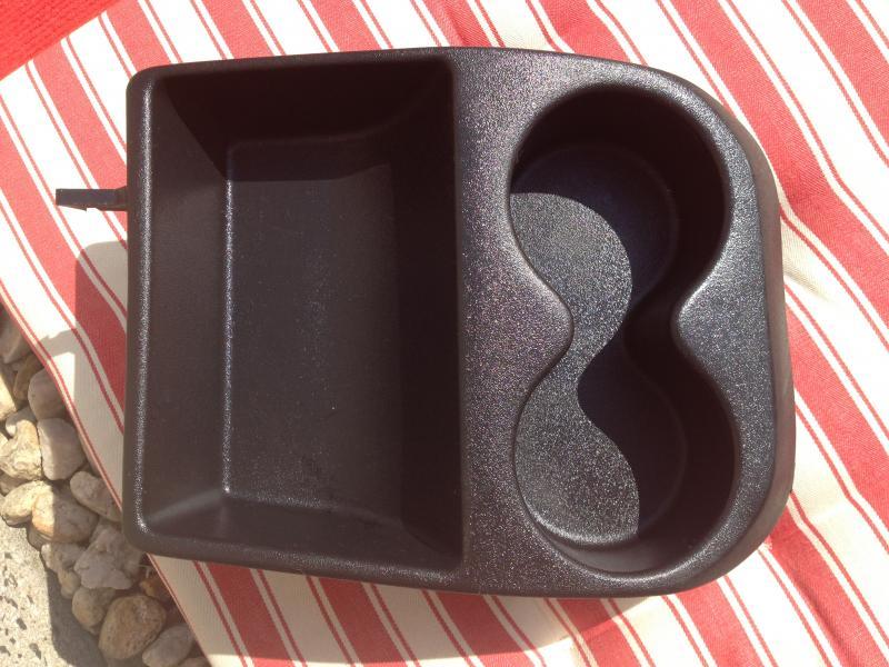 us usa becherhalter vw golf 3 cabrio cupholder vento gti. Black Bedroom Furniture Sets. Home Design Ideas