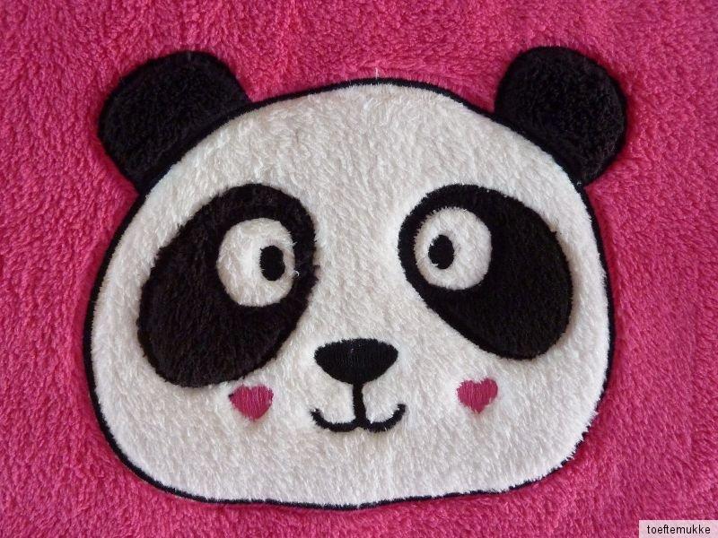 50 % Rabatt im Loyal Panda Shop