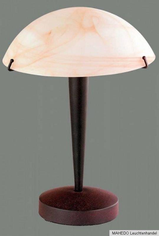 tischleuchte tischlampe nachttischlampe touch dimmer. Black Bedroom Furniture Sets. Home Design Ideas