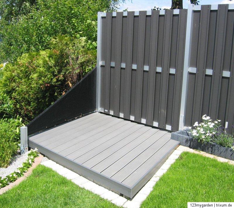 wpc dielen kaufen wpc terrassendielen vorteile und. Black Bedroom Furniture Sets. Home Design Ideas