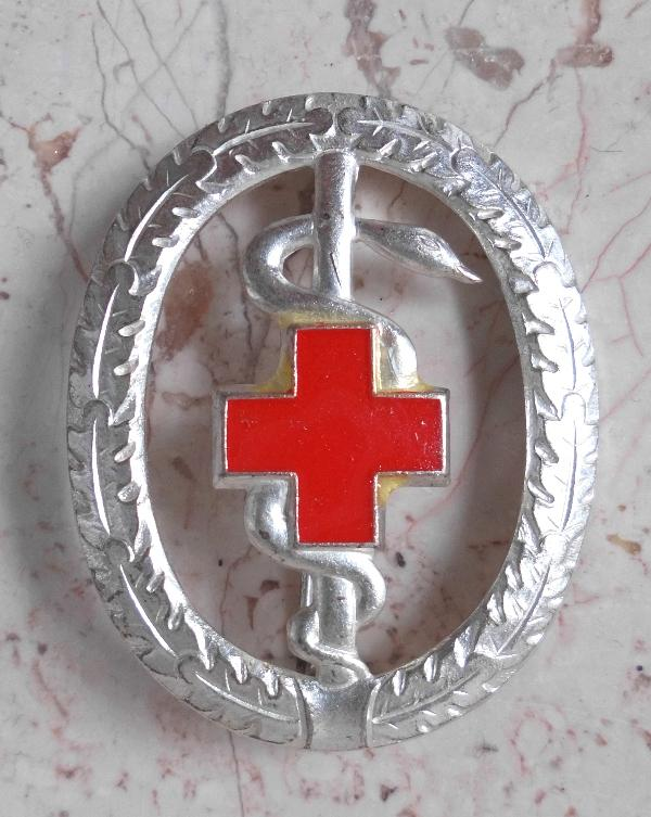 Rot Kreuz Zelt Gebraucht Kaufen : Ddr rotes kreuz abzeichen rot anstecknadeln