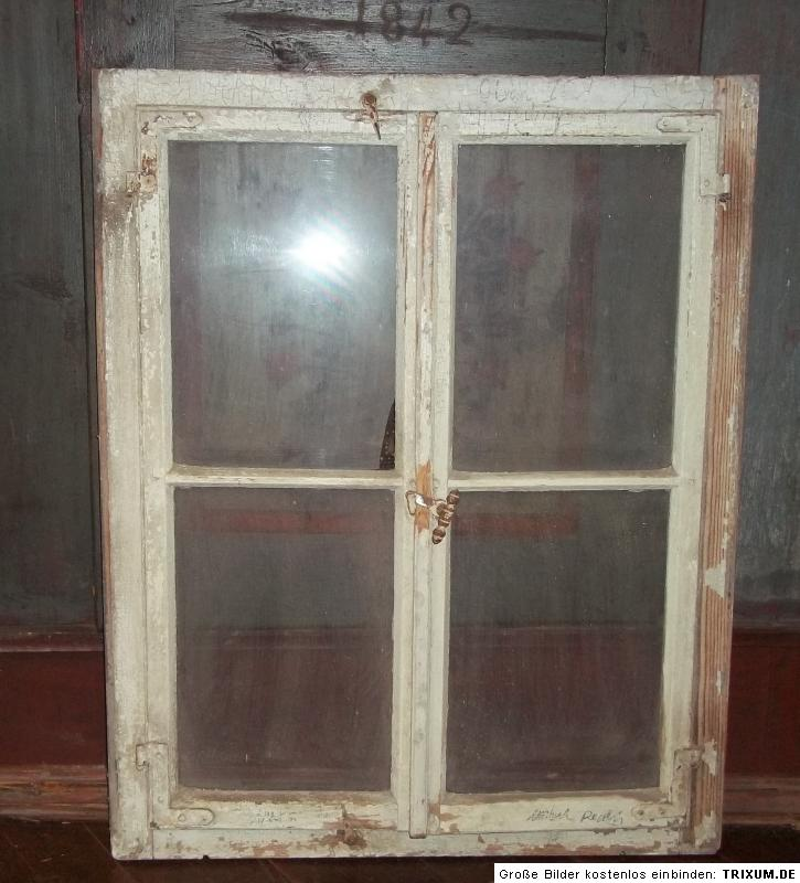 old wood window bars window 2 cap window from farm ebay. Black Bedroom Furniture Sets. Home Design Ideas