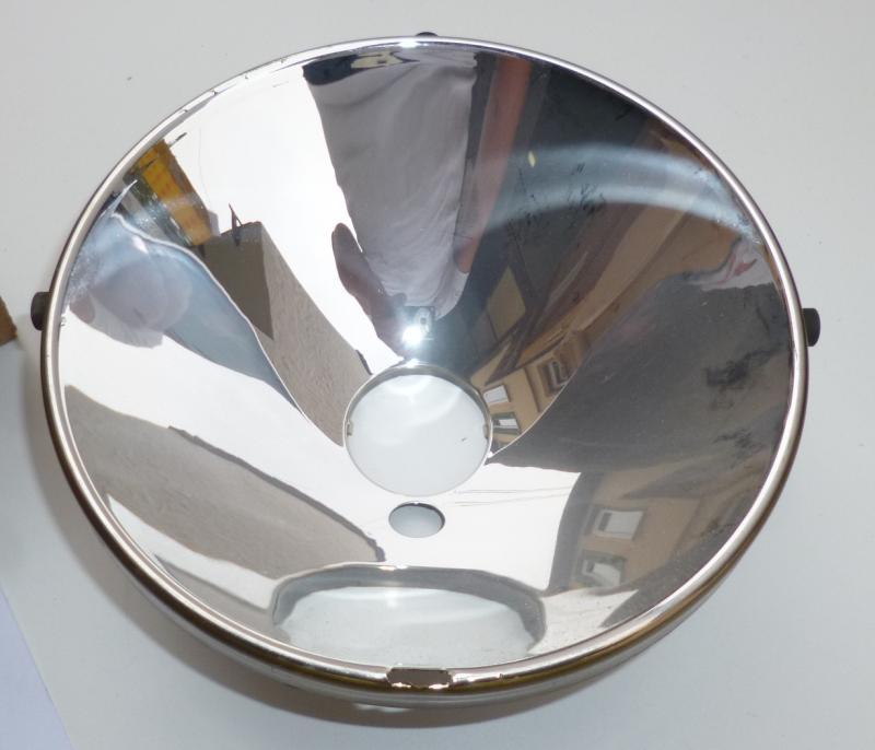 bosch scheinwerfer reflektor 1305313023 k1075 35 35w 12v. Black Bedroom Furniture Sets. Home Design Ideas
