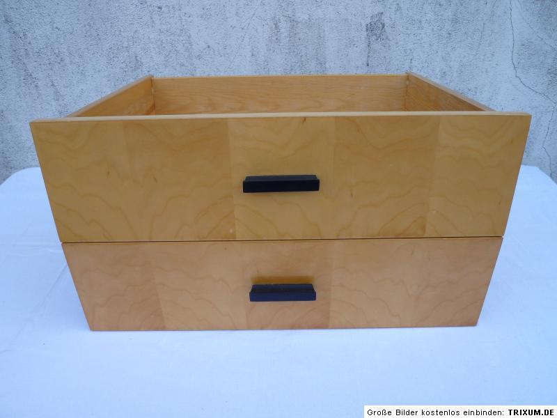 Alte Schublade Schubkasten Schubfach Einschub Lade Kasten Holzfach X6 100% Garantie Antiquitäten & Kunst