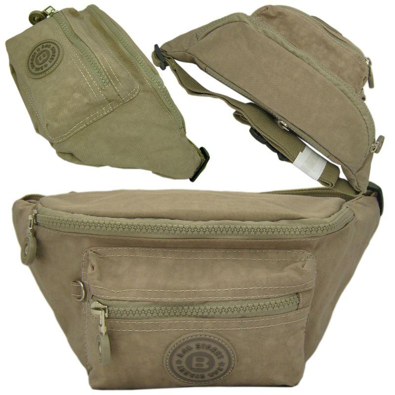 schlüsseltasche Bauchtasche Gürteltasche Bag Hüfttasche Tasche