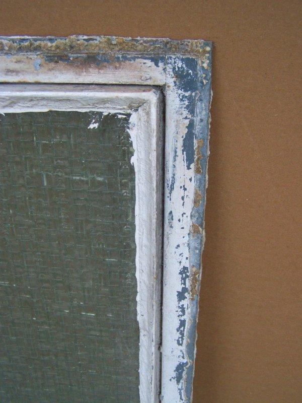 schönes altes Metallfenster Loft Industrie Design | eBay