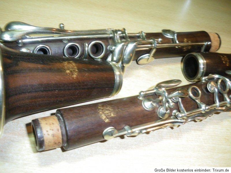 Legere Reeds Blatt Stärke 2 für Böhm B-Klarinette franz Kunststoff Stärke 2