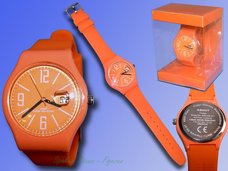 silicone watch asp geneva watches silicon p