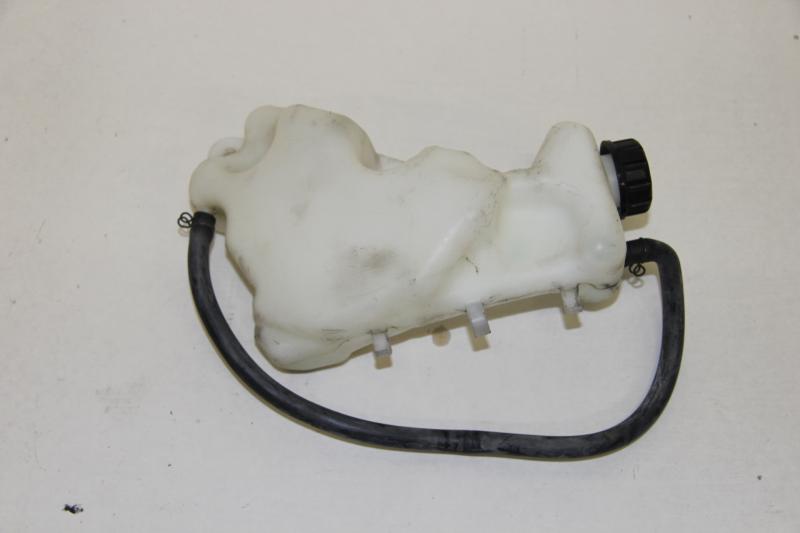 Kühler Wasserkühler Kawasaki Z 1000 ZRT00D//E 2010-2013